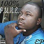 Pure 100% P.U.R.E. - Ep