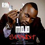 Mojo Spendit (Feat. Seun.O) - Single