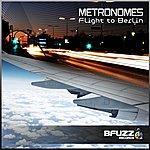 The Metronomes Flight To Berlin