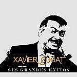 Xavier Cugat Xavier Cugat - Sus Grandes Éxitos
