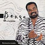 Bonga Mutamba
