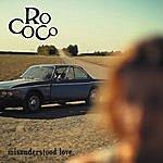 Rococo Misunderstood Love