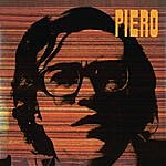 Piero Pedro Nadie