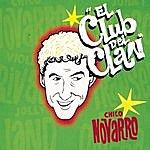Chico Novarro Serie Club Del Clan