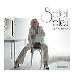 Sylvie Vartan Soleil Bleu