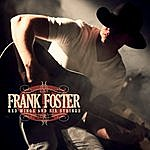 Frank Foster Red Wings And Six Strings