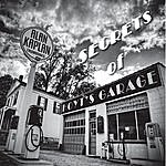 Alan Kaplan Secrets Of Hoyt's Garage