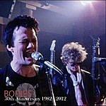 Bodies 30th Anniversary: 1982 - 2012