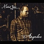 Angelee Miss You