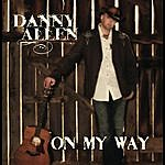 Danny Allen On My Way (Extended Version)