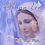 Donna Lee I'm Your Mother