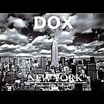 D.O.X. New York