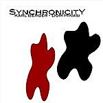 Dom Minasi Synchronicity
