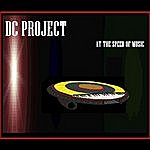 DC Project At The Speed Of Music