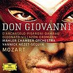 Ildebrando d'Arcangelo Mozart: Don Giovanni