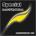 Special Land Of My Believe