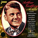 Arthur Godfrey Arthur Godfrey & His Friends