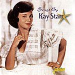 Kay Starr Songs By Kay Starr
