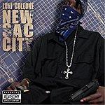 Luni Coleone New Sac City