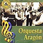 Orquesta Aragón Inedito