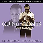 Quincy Jones Exodus - The Jazz Masters Series