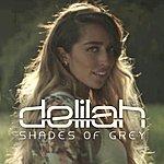 Delilah Shades Of Grey (Remixes)