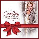 Sandi Patty The Voice Of Christmas Vol. 2