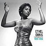 Ethel Ennis Precious & Rare : Ethel Ennis