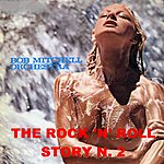 Bob Mitchell Orchestra The Rock 'n' Roll Story No. 2