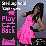Sterling Void Playback (Feat. Supernova)