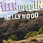 Rick Nelson Teen Idols In Hollywood