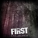 First Sink Or Swim Ep