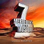 Lionel Hampton 7 Merveilles De La Musique: Lionel Hampton