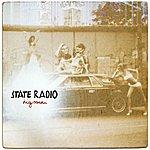 State Radio Big Man