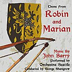 John Barry Theme From Robin And Marian