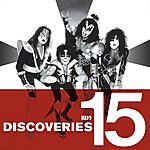 Kiss Discoveries