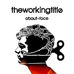 About Face The Working Title