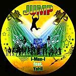 Imani Jump (Single)