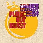 Laurent Garnier Public Outburst