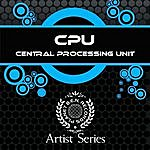 CPU Central Processing Unit - Ep