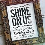 Joseph Shine On Us