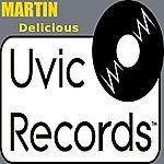 Martin Delicious