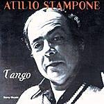 Atilio Stampone Tango