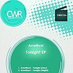 Amethyst Tonight