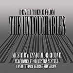 Ennio Morricone Death Theme From The Untouchables