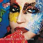 Mina Una Caramella E Una Piccola Strenna (Single)