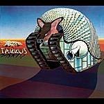 Emerson, Lake & Palmer Tarkus