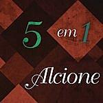 Alcione 5 Em 1