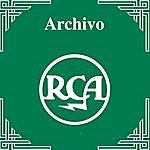 Roberto Rufino Archivo Rca: La Década Del '50 - Roberto Caló