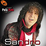 Sandro Pola, Pola